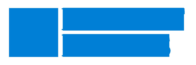 Direct Decks Pty Ltd